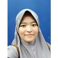 Lia Siti Nurrohmah - sribulancer