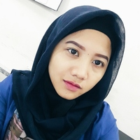 Putri Indah Lestari - sribulancer