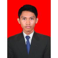 Ahmad Fauzan - sribulancer
