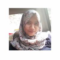 Neshia Nurindah Alifianti - sribulancer