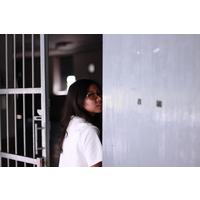 Patricia Natasha Krisdayanti - sribulancer