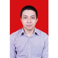 Septian Anugrah Putra - sribulancer