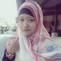 Rosi Tamandita Ayu Safitry - sribulancer