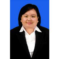 Michelle Elfreda Juangta - sribulancer