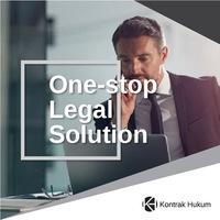 Kontrak Hukum.Com (Pt Teras Perjanjian Digital) - sribulancer