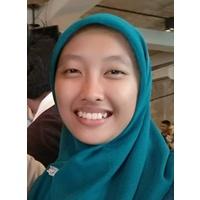 Gilang Faras Arifah - sribulancer