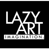 Lazy Art Imagination - sribulancer