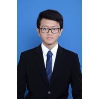 Irfan Irawan Sukirman - sribulancer