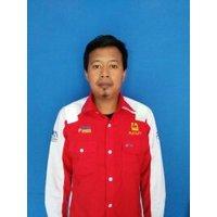 M Uhamad Khairul Huda - sribulancer
