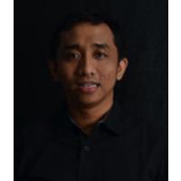 Andri Kristiawan - sribulancer