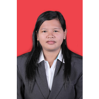Vicky Mutiarawati - sribulancer