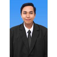Aditya Bambang Permadi - sribulancer