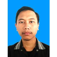 Yusuf Syaibani - sribulancer