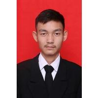 Aldy Putra Dwitama - sribulancer