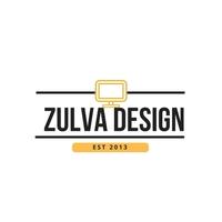 Zulva Quorra N - sribulancer
