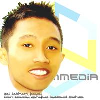 Ari Irkham Fauzi - sribulancer