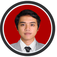 Lukman Adhitio - sribulancer