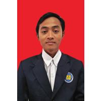 Muhammad Arivin Wijaya - sribulancer