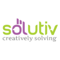 Solutiv Branding & Design - sribulancer