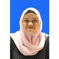 Aisyah Shofiyyah Asma - sribulancer