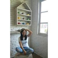 Stefani Chen - sribulancer