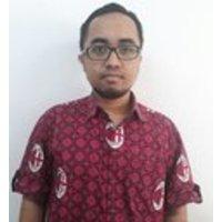 Reza Irwansyah - sribulancer