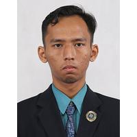 Kresno Satrio Kuncoro Zito - sribulancer