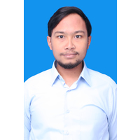 Moh. Arif Jauhari - sribulancer