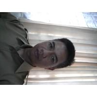 Giri Teguh Wibowo - sribulancer