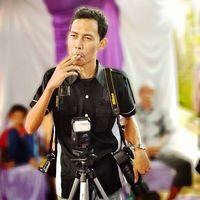 Syarief Hidayat - sribulancer