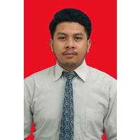 Renaldo Aditya - sribulancer