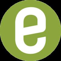 Egar Pangagasta - sribulancer