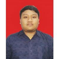 Andika Setyawan - sribulancer