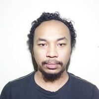 Ahmad Zamroni - sribulancer