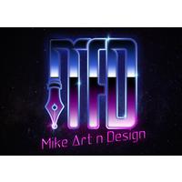 Mike Richard Christian - sribulancer
