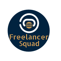Freelancer Squad - sribulancer