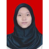 Rizky Diah Wijayanti - sribulancer