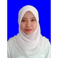 Siti Nur F - sribulancer