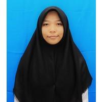 Fatiya Nurul Afifa - sribulancer