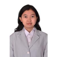 Zeyna Ayudhia Ramadhani - sribulancer
