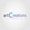 artcreations - Sribulancer