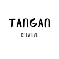 Tangan Creative - sribulancer