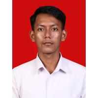 Luqman Ari - sribulancer
