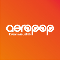 Aeropop - sribulancer