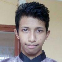 Muhammad Harits Syaifulloh - sribulancer
