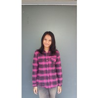 Novalia Wijayanti - sribulancer