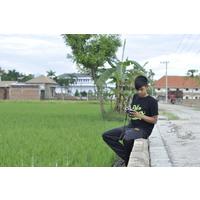 Mahendra Utama Cahya Ramadhan - sribulancer
