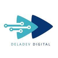 Deladev Studio - sribulancer