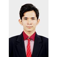 Yusuf A M   Programmer & Photoshop Designer - sribulancer
