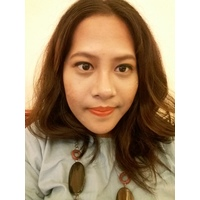 Mutiara Arinda Putri - sribulancer